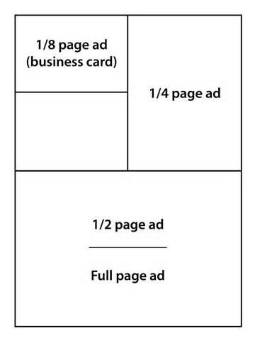 AD SIZES1.jpeg
