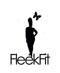 Fleek Fit LOGO.jpg