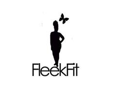 Fleek Fit