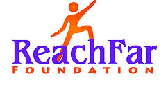Reach Far Logo 2.jpg