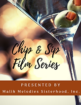 MMSI Chip & Sip Film Series2.png