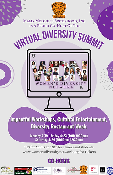2021 WDN Virtual Summit - MMSI.png