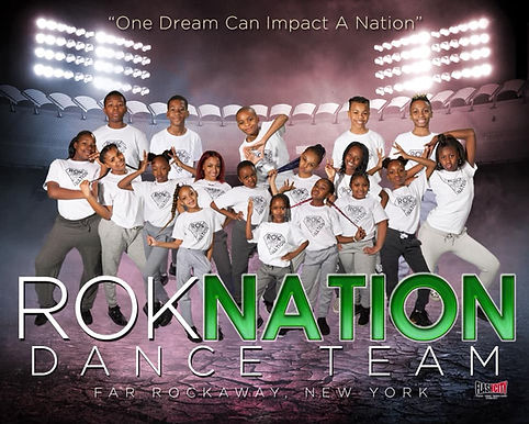 RokNation Team Photo.jpg