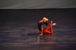 The Goode Dance Project NYC-4
