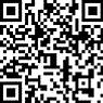 Asa Restoration QR Code.png
