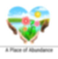 A Place Of Abundance Logo.jpg