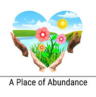 A Place Of Abundance Logo.jpg