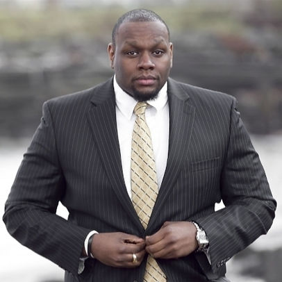 Dwayne Deacon Jackson Headshot.jpg