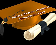 MGA+Angela+Pauling+Logo-BLACK+2.jpg