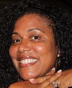Lydia  Colon Bomani Headshot.jpg
