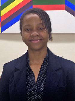 Jodie-Ann Williams_2016_Scholar