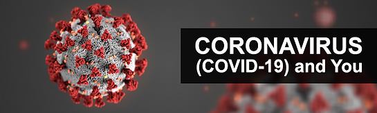 coronavirus-and-you-banner.png