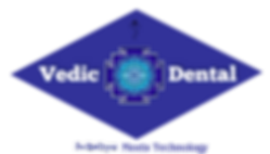 Vedic Dental.png