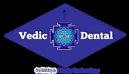 Vedic Dental.png
