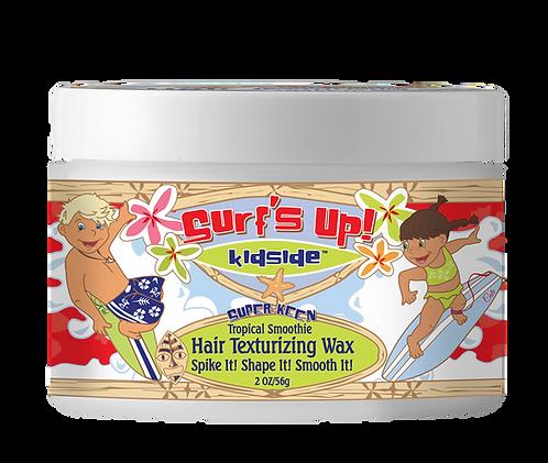 2 OZ | Super Keen Hair Texturizing Wax