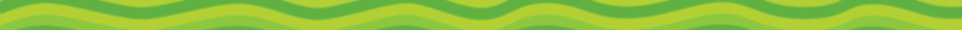 SU_WavyBorder_GRN.jpg