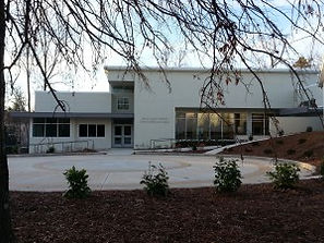 New-Building-1-300x225.jpg