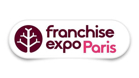 EMPRIXIA expose à FRANCHISE EXPO PARIS           du 26 au 29/09/2021