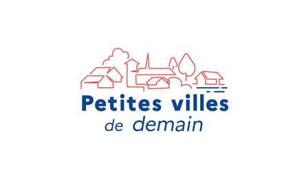 PETITES VILLES DE DEMAIN