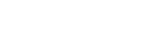 logo - wide.png