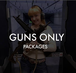 GUNS-ONLY-PACKAGES-1.jpg
