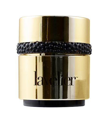 Mineral Purifying Pre-Masque