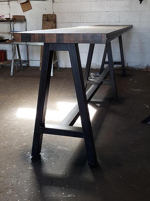 Antero Table Base