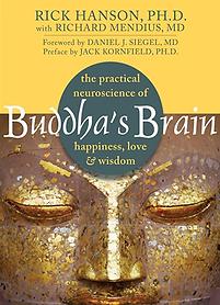 Buddha's_Brain_-_Rick_Hanson.png