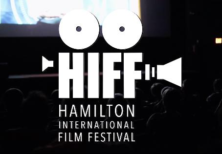 Film Festival Welcomes International Filmmakers