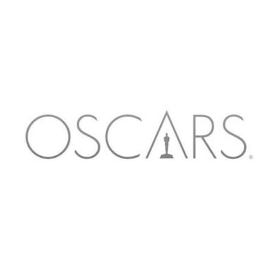 oscars - grey.png