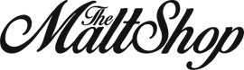 TMS Logo_DARK.png
