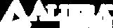 Aliera-Healthcare-Logo-600.png