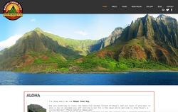 Kauai Tour Guy