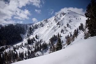 park_city_mountain_resort_jupiter_peak.j