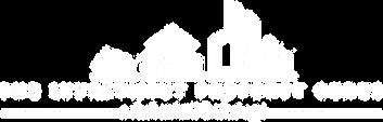 logo - white 3.png