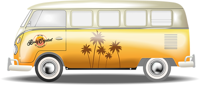 vw bus 2.png