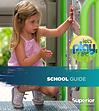 School Guide.png