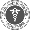 2 - gray.png