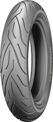 Michelin Commander II - 130/80B17 65H