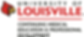 logo-CMEPD_fullcolor-birdhead.png