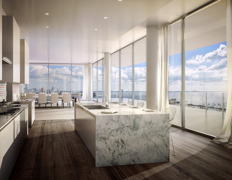 web-estate-glass-penthouse-bjarke-ingels-03.jpg