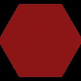 45-1 hex.png