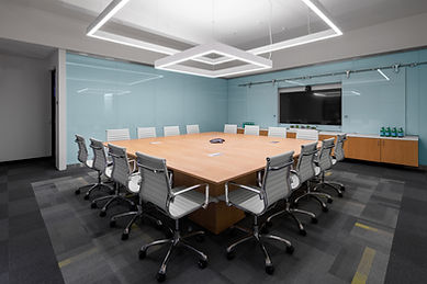 Office Design Los Angeles