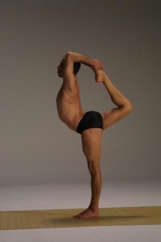 63 Dancers 4.jpg
