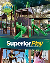 LPR - 2020 Playgrounds Catalog - Web.png