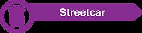 RTA-Street-Car.png