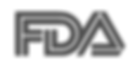 DPS_Tyvek_FDA_Logo - gray.png