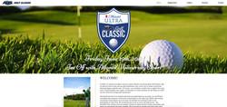 AUS Golf Classic