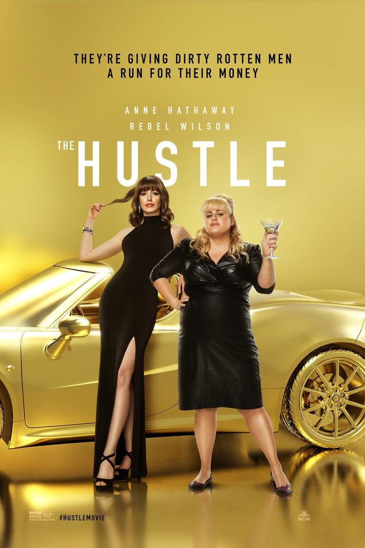 The Hustle.jpg