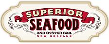 SUPERIOR SEAFOOD.png